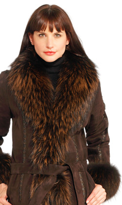 Sell My Fur Coat - sellmyfurcoat.com